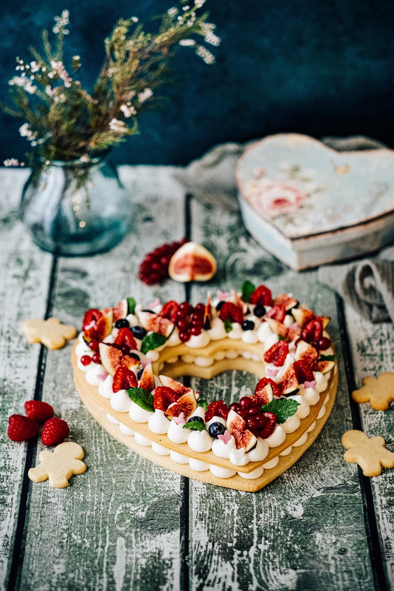 TheCherryOnTheGateau pâtisseries gâteaux personnalisés région parisienne Paris